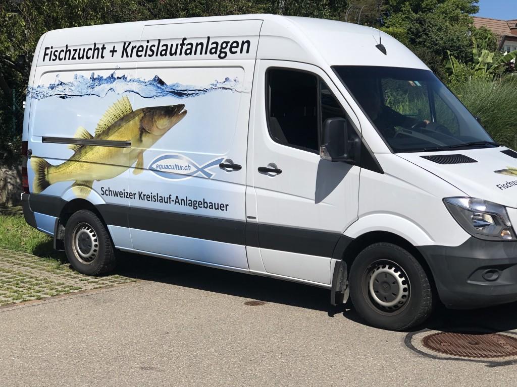 Aquacultur_Fahrzeug